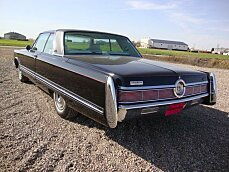 1967 Chrysler Imperial for sale 100979860