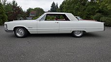 1967 Chrysler Imperial for sale 101052394