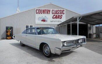 1967 Chrysler Newport for sale 100748865