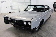 1967 Chrysler Newport for sale 100767141