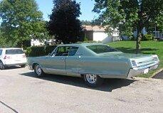 1967 Chrysler Newport for sale 100798506