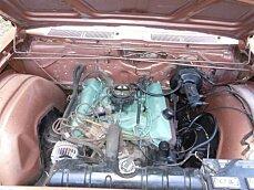 1967 Chrysler Newport for sale 100828451
