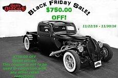 1967 Chrysler Newport for sale 100830131