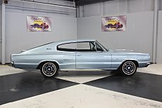 1967 Dodge Charger for sale 100847154