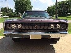 1967 Dodge Charger for sale 100957966