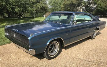 1967 Dodge Charger for sale 101055640