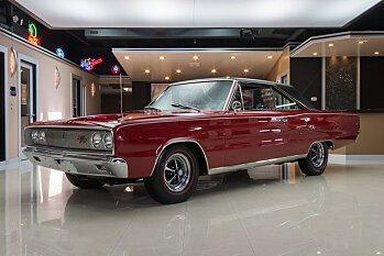 1967 Dodge Coronet for sale 100727676