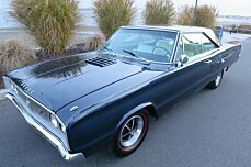 1967 Dodge Coronet for sale 100732845
