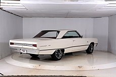 1967 Dodge Coronet for sale 100760939
