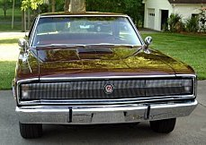 1967 Dodge Coronet for sale 100770087