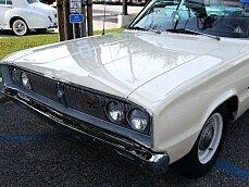 1967 Dodge Coronet for sale 100780948