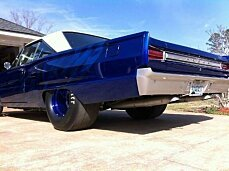 1967 Dodge Coronet for sale 100802873