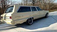 1967 Dodge Coronet for sale 100802888