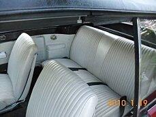 1967 Dodge Coronet for sale 100802923