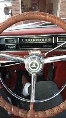 1967 Dodge Coronet for sale 100802965