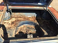 1967 Dodge Coronet for sale 100828668