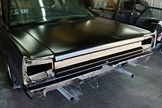 1967 Dodge Coronet for sale 100828806