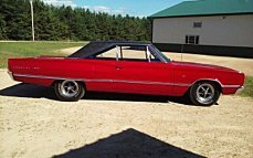 1967 Dodge Coronet for sale 100840552