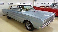 1967 Dodge Coronet for sale 100852734