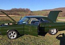 1967 Dodge Coronet for sale 100837937