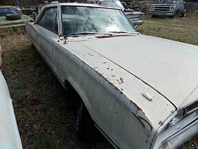 1967 Dodge Coronet for sale 100858545