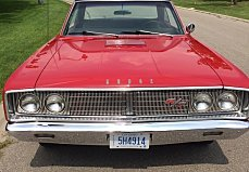 1967 Dodge Coronet for sale 100898190