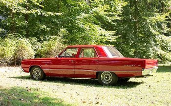 1967 Dodge Coronet for sale 100907567