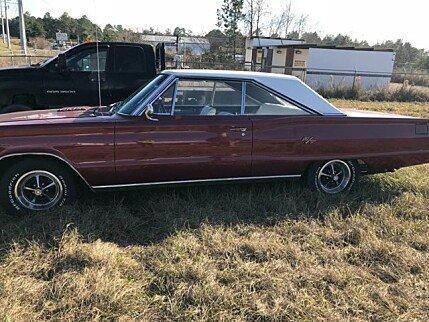 1967 Dodge Coronet for sale 100953793