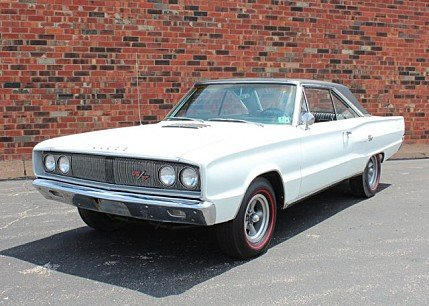 1967 Dodge Coronet for sale 100983877