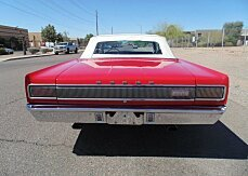 1967 Dodge Coronet for sale 100993124