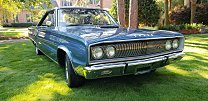 1967 Dodge Coronet for sale 100998877