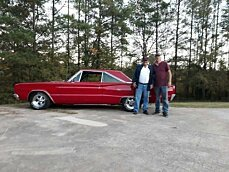 1967 Dodge Coronet for sale 101027134