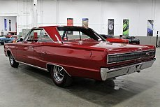 1967 Dodge Coronet for sale 101049537