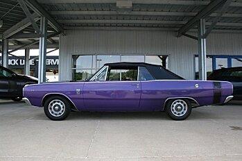 1967 Dodge Dart for sale 100744510