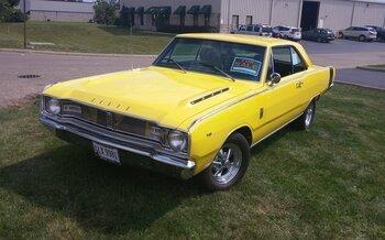 1967 Dodge Dart for sale 100759028