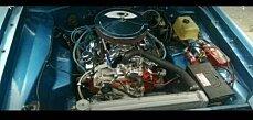 1967 Dodge Dart for sale 100828954