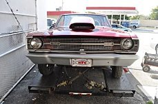 1967 Dodge Dart for sale 100836622