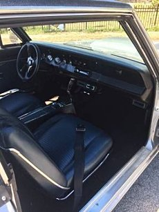 1967 Dodge Dart for sale 100894903