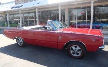 1967 Dodge Dart for sale 100967690