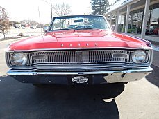 1967 Dodge Dart for sale 100967690