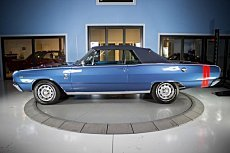 1967 Dodge Dart for sale 100971410