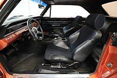 1967 Dodge Dart for sale 100980267
