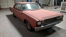 1967 Dodge Dart for sale 101013245