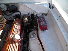 1967 Dodge Dart for sale 101031844