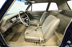 1967 Dodge Dart for sale 101032922