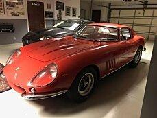 1967 Ferrari 275 for sale 100967598