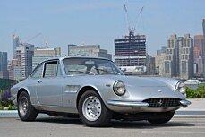 1967 Ferrari 330 for sale 100767494