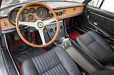 1967 Ferrari 330 for sale 100836030