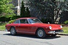 1967 Ferrari 330 for sale 100766323