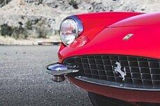 1967 Ferrari 330 for sale 100954608